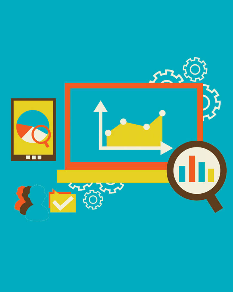 search-engine-optimization-services-udaipur