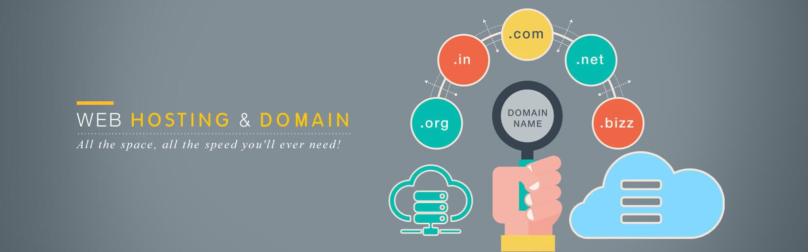 Web Development Company Udaipur India